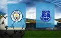 Прогноз на Манчестер Сити и Эвертон 1 января 2020