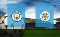 Прогноз на Манчестер Сити и Лестер 21 декабря 2019