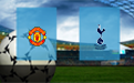 Прогноз на Манчестер Юнайтед и Тоттенхэм 4 декабря 2019