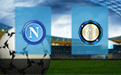 Прогноз на Наполи и Интер 6 января 2020