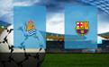 Прогноз на Реал Сосьедад и Барселону 14 декабря 2019