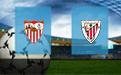 Прогноз на Севилью и Атлетик Бильбао 3 января 2020