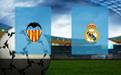 Прогноз на Валенсию и Реал Мадрид 15 декабря 2019