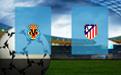 Прогноз на Вильярреал и Атлетико 6 декабря 2019