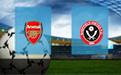 Прогноз на Арсенал и Шеффилд 18 января 2020