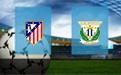 Прогноз на Атлетико и Леганес 26 января 2020