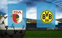 Прогноз на Аугсбург и Боруссию Дортмунд 18 января 2020