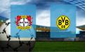 Прогноз на Байер и Боруссию Дортмунд 8 февраля 2020