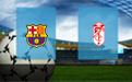Прогноз на Барселону и Гранаду 19 января 2020