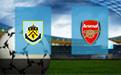 Прогноз на Бернли и Арсенал 2 февраля 2020
