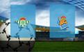 Прогноз на Бетис и Реал Сосьедад 19 января 2020