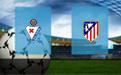 Прогноз на Эйбар и Атлетико 18 января 2020