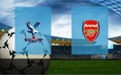 Прогноз на Кристал Пэлас и Арсенал 11 января 2020