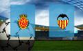 Прогноз на Мальорку и Валенсию 19 января 2020