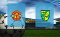 Прогноз на Манчестер Юнайтед и Норвич 11 января 2020