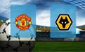 Прогноз на Манчестер Юнайтед и Вулверхэмптон 1 февраля 2020
