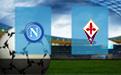 Прогноз на Наполи и Фиорентину 18 января 2020