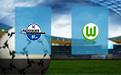Прогноз на Падерборн и Вольфсбург 2 февраля 2020