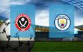 Прогноз на Шеффилд и Манчестер Сити 21 января 2020