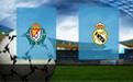 Прогноз на Вальядолид и Реал Мадрид 26 января 2020
