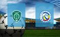 Прогноз на Ахмат и Ростов 29 февраля 2020