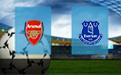 Прогноз на Арсенал и Эвертон 23 февраля 2020