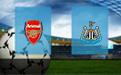 Прогноз на Арсенал и Ньюкасл 16 февраля 2020