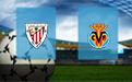 Прогноз на Атлетик Бильбао и Вильярреал 1 марта 2020