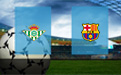 Прогноз на Бетис и Барселону 9 февраля 2020