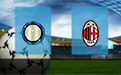 Прогноз на Интер и Милан 9 февраля 2020