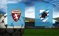 Прогноз на Торино и Сампдорию 8 февраля 2020