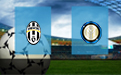 Прогноз на Ювентус и Интер 1 марта 2020
