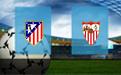 Прогноз на Атлетико и Севилью 7 марта 2020