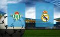 Прогноз на Бетис и Реал Мадрид 8 марта 2020