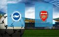 Прогноз на Брайтон и Арсенал 14 марта 2020