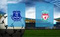 Прогноз на Эвертон и Ливерпуль 16 марта 2020