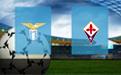Прогноз на Лацио и Фиорентину 20 марта 2020
