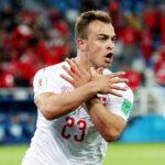 ЦСКА» может заполучить футболиста «Ливерпуля», а Нойер по-прежнему не договорился с «Баварией».