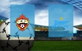 Прогноз на ЦСКА и Зенит 22 марта 2020