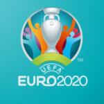 ОФИЦИАЛЬНО: УЕФА перенесли Евро-2020 на 2021 год