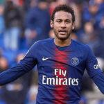 Топ-10 самых дорогих футболистов за всю историю