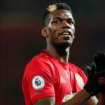 Лионель Месси назвал самых талантливых молодых футболистов, а Погба может остаться в «МЮ» еще на сезон.