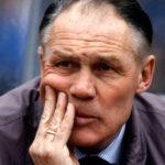 Топ-10 легендарных футбольных тренеров
