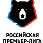 Ювентус интересуется Неймаром, а чемпионат России по футболу возобновится 21 июня