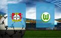 Прогноз на Байер и Вольфсбург 26 мая 2020
