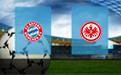 Прогноз на Баварию и Айнтрахт 23 мая 2020