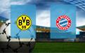 Прогноз на Боруссию Дортмунд и Баварию 26 мая 2020