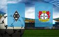 Прогноз на Боруссию Менхенгладбах и Байер 23 мая 2020