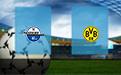 Прогноз на Падерборн и Боруссию Дортмунд 31 мая 2020