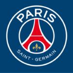 «ПСЖ» досрочно стал чемпионом Франции, а чемпионат Португалии возобновится в конце мая.